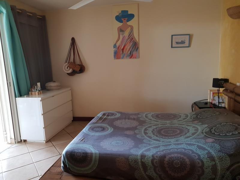 Vente maison / villa St paul 550000€ - Photo 7