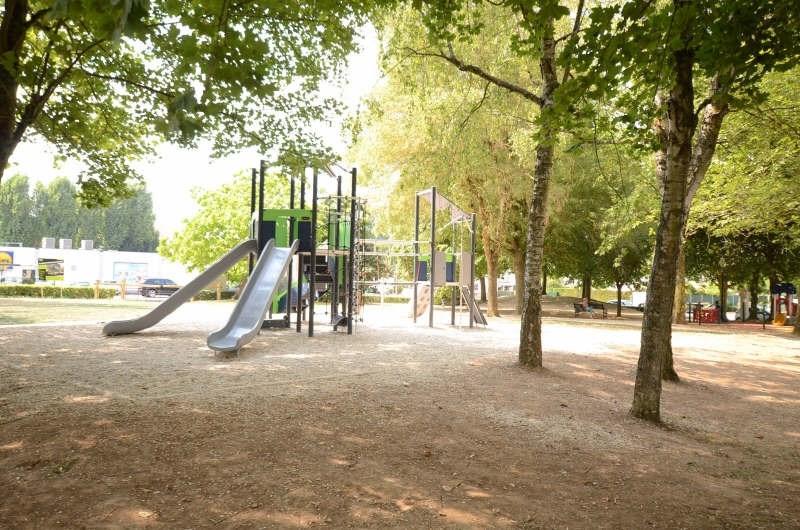 Revenda apartamento Bois d arcy 173000€ - Fotografia 1