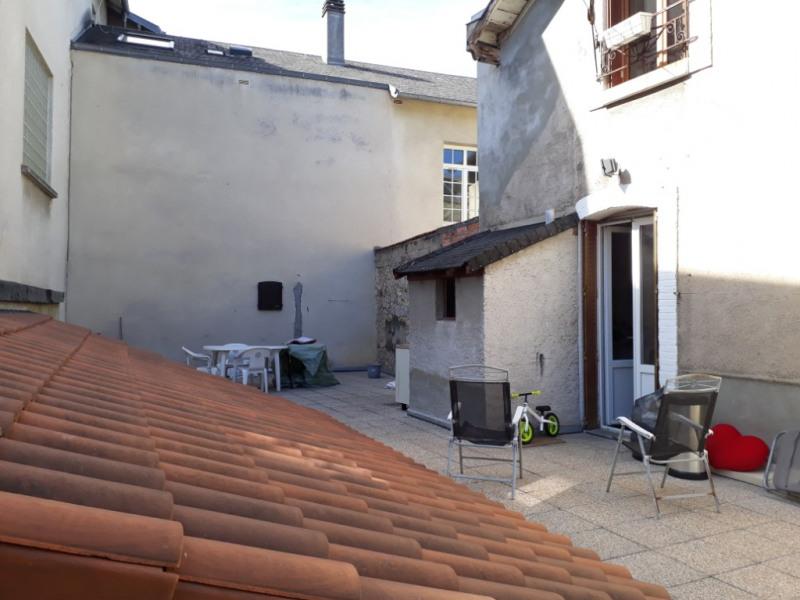 Location appartement Limoges 510€ CC - Photo 2
