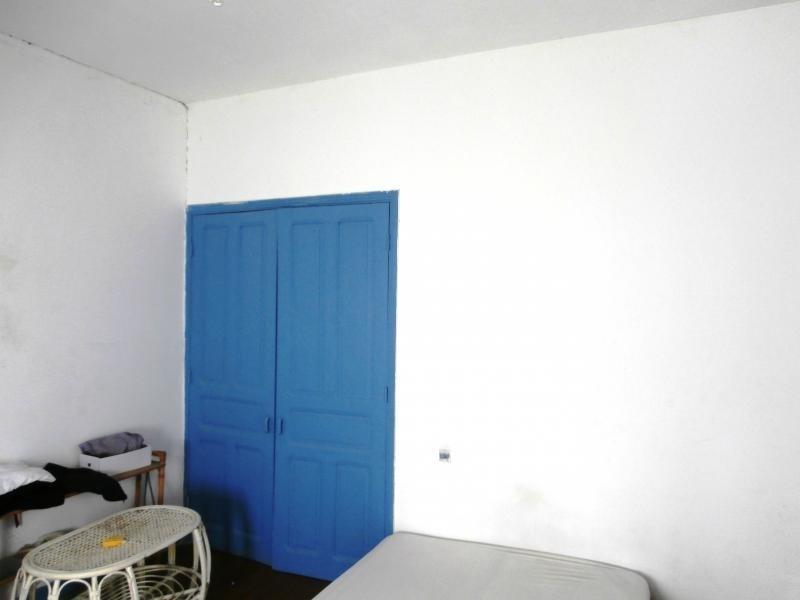 Sale house / villa Labastide rouairoux 110000€ - Picture 5