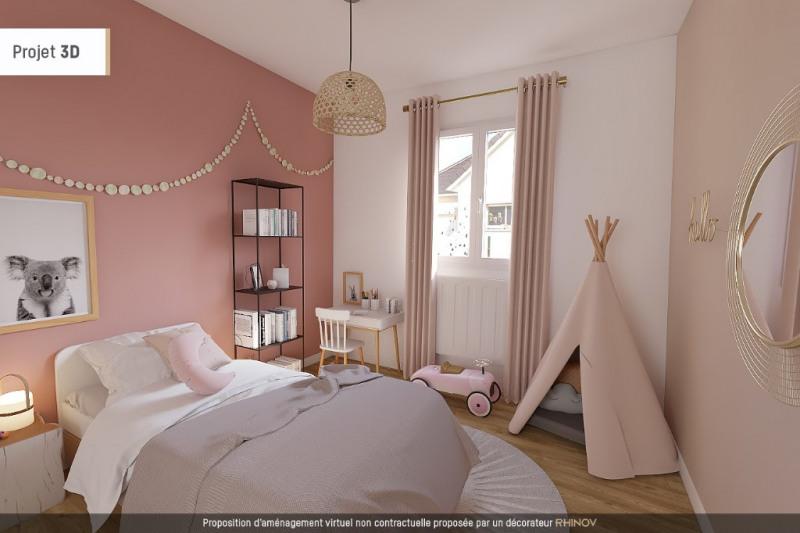 Sale house / villa Arudy 172000€ - Picture 1