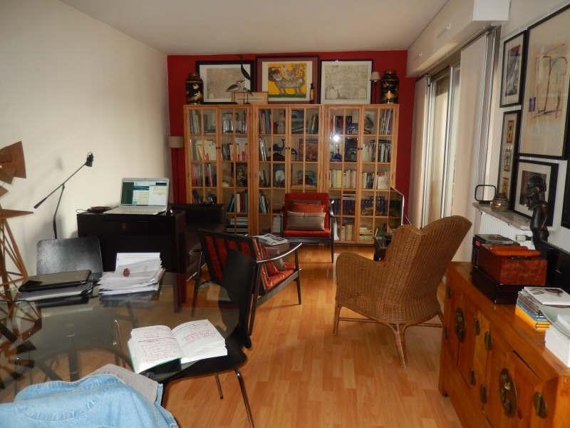 Location appartement Clichy 1450€ CC - Photo 4