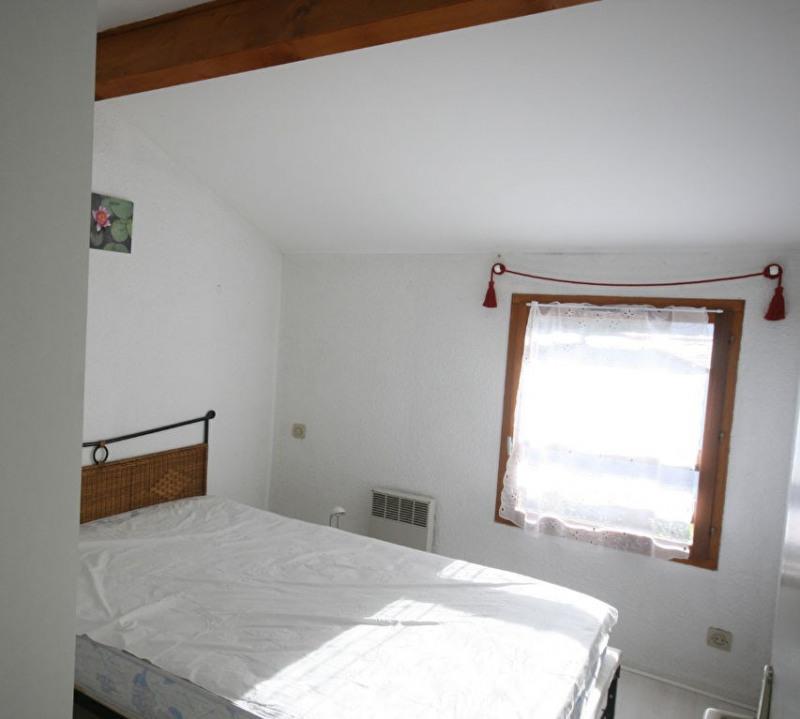 Sale house / villa Saint georges de didonne 153700€ - Picture 4