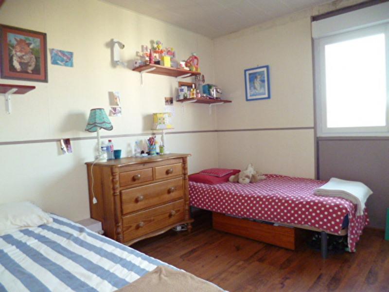 Vente appartement La rochelle 205000€ - Photo 6