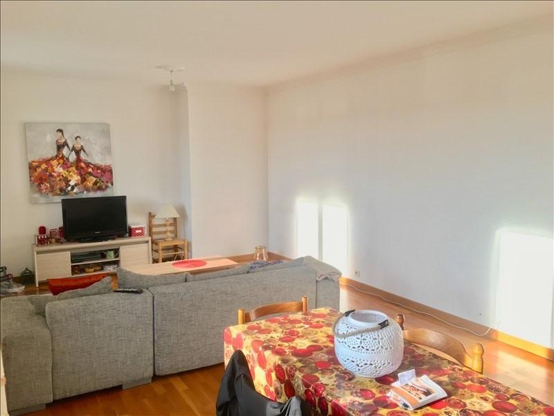 Venta  apartamento Houilles 258000€ - Fotografía 2