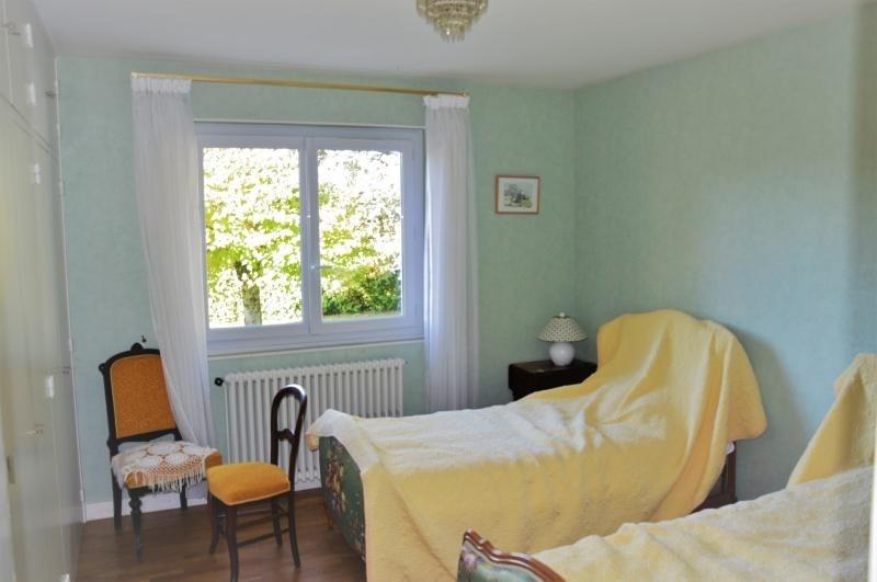 Vente maison / villa Nexon 168500€ - Photo 9