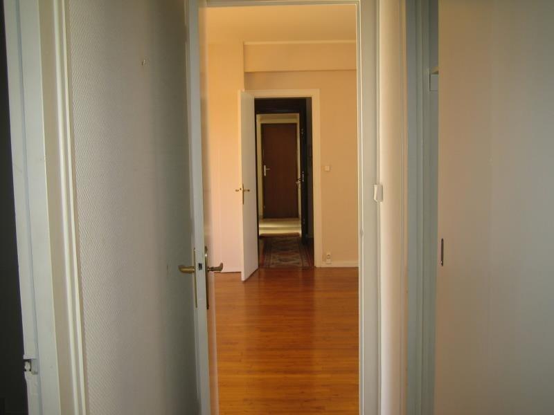 Location appartement Perigueux 825€ CC - Photo 5