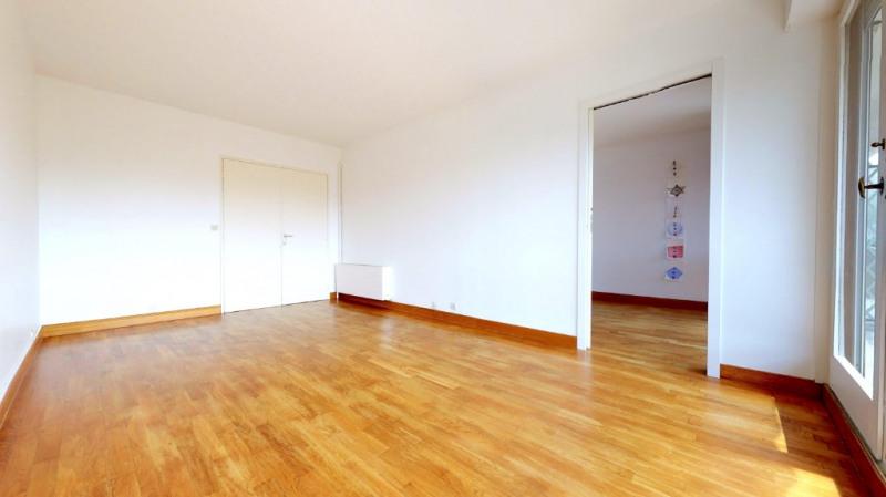 Vente appartement Verrieres le buisson 390000€ - Photo 3