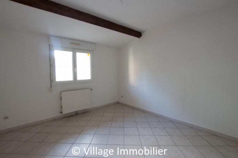 Vente maison / villa Mions 270000€ - Photo 5
