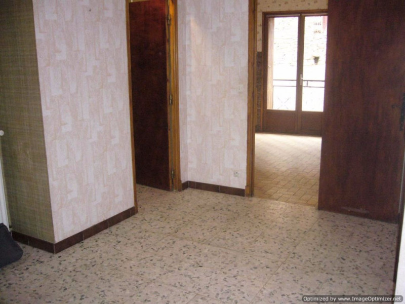 Vente maison / villa Alzonne 70 000€ - Photo 4