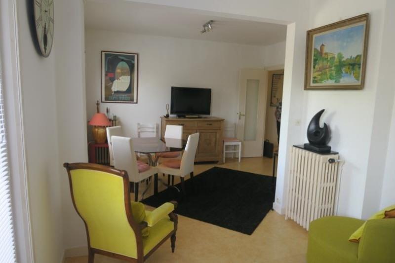 Vente appartement Royan 232100€ - Photo 2