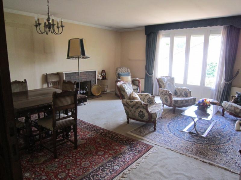Vente maison / villa Longpont-sur-orge 317200€ - Photo 4