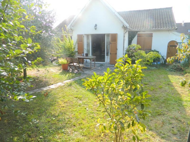 Vente maison / villa Meaux 247500€ - Photo 2
