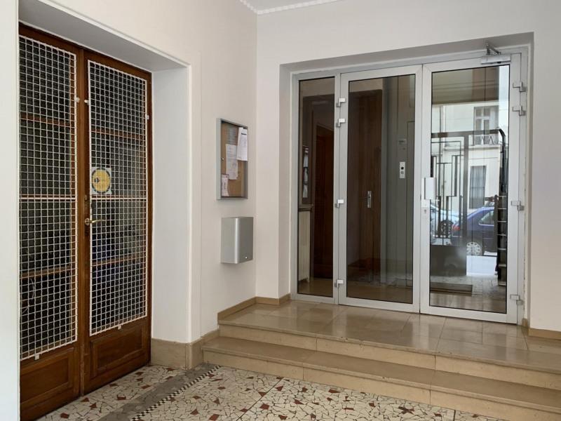 Vente appartement Clichy 185000€ - Photo 4