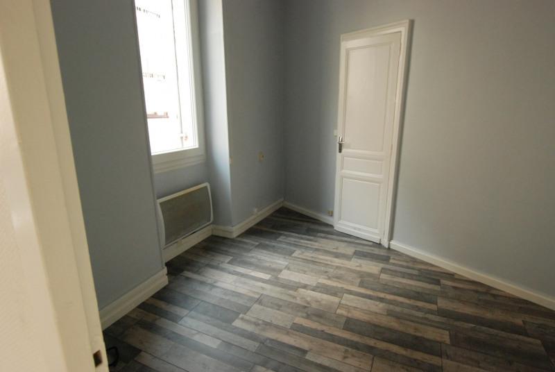Sale apartment Bordeaux 179000€ - Picture 2