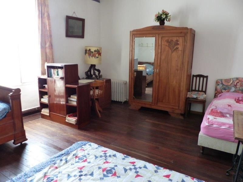 Vente maison / villa St georges d'oleron 392000€ - Photo 8