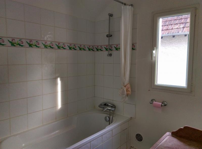 Vente maison / villa Villennes sur seine 632500€ - Photo 9