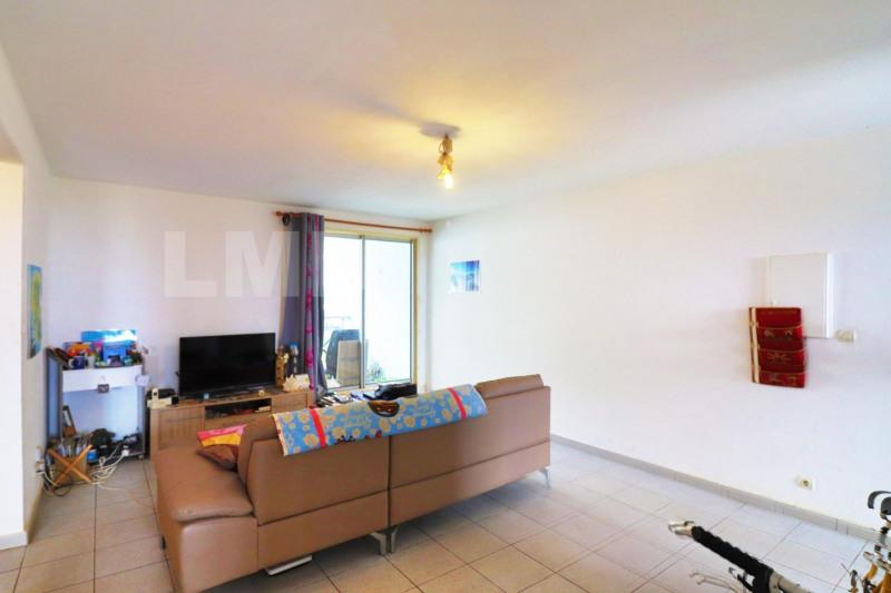 Vente appartement Sainte-marie 97000€ - Photo 2