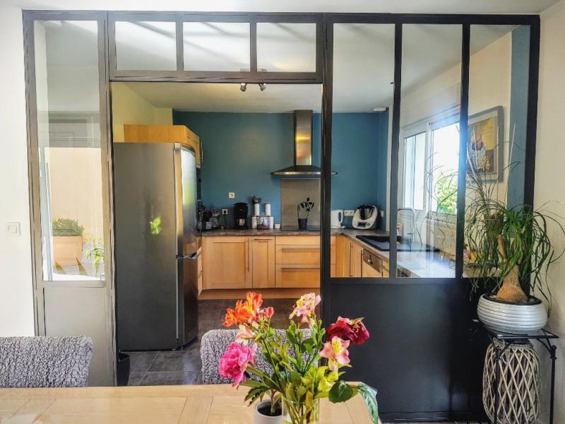 Vente maison / villa Laval 259500€ - Photo 3
