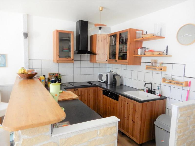 Vente maison / villa Corbeil essonnes 235000€ - Photo 2