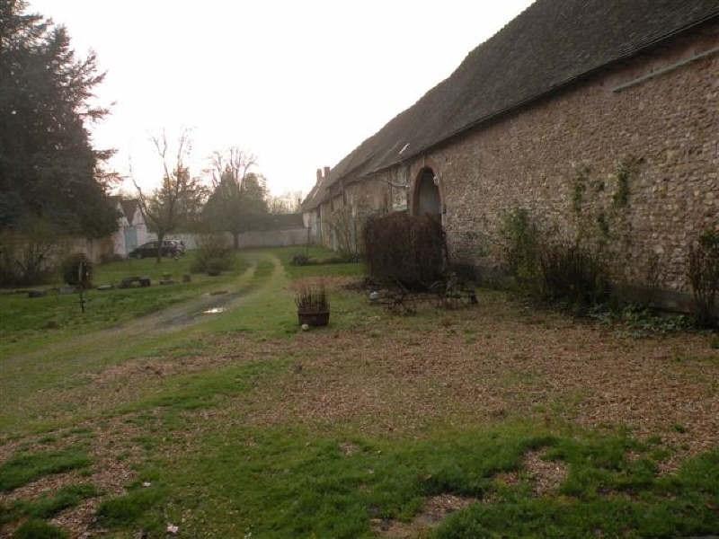 Vente maison / villa Epernon 540800€ - Photo 5