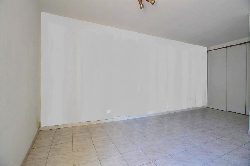 Produit d'investissement appartement St gilles 55000€ - Photo 4