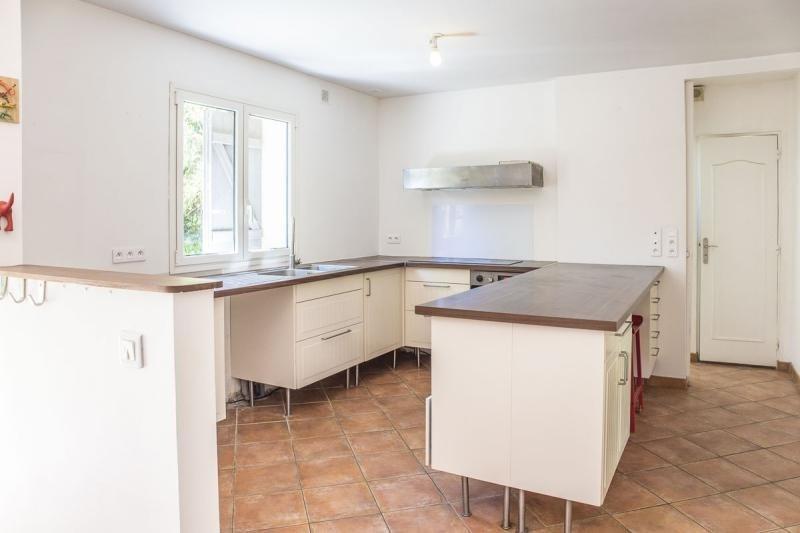 Sale house / villa Grosrouvre 484000€ - Picture 4