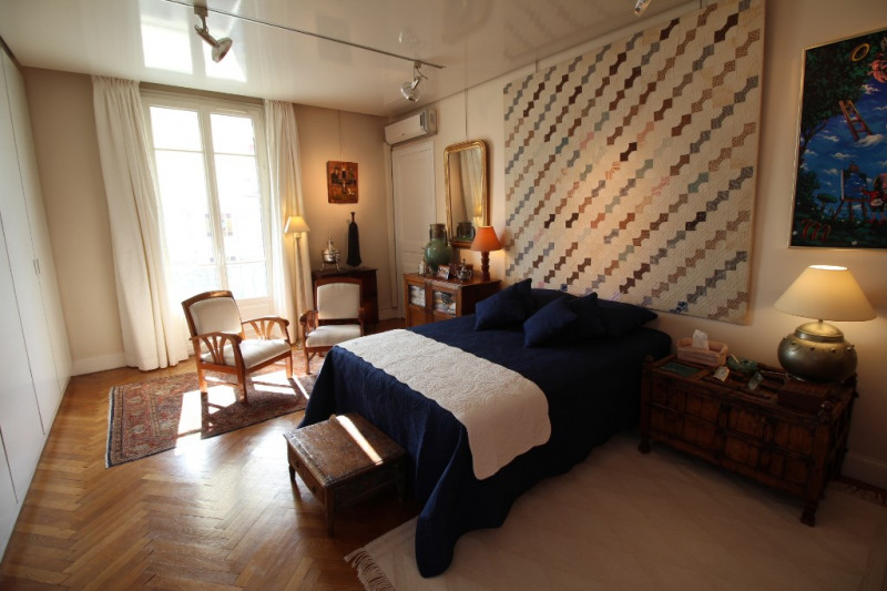 Sale apartment Nice 256000€ - Picture 6