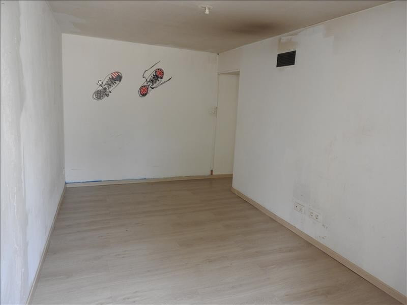 Sale house / villa A 10 mins de chatillon 66000€ - Picture 10