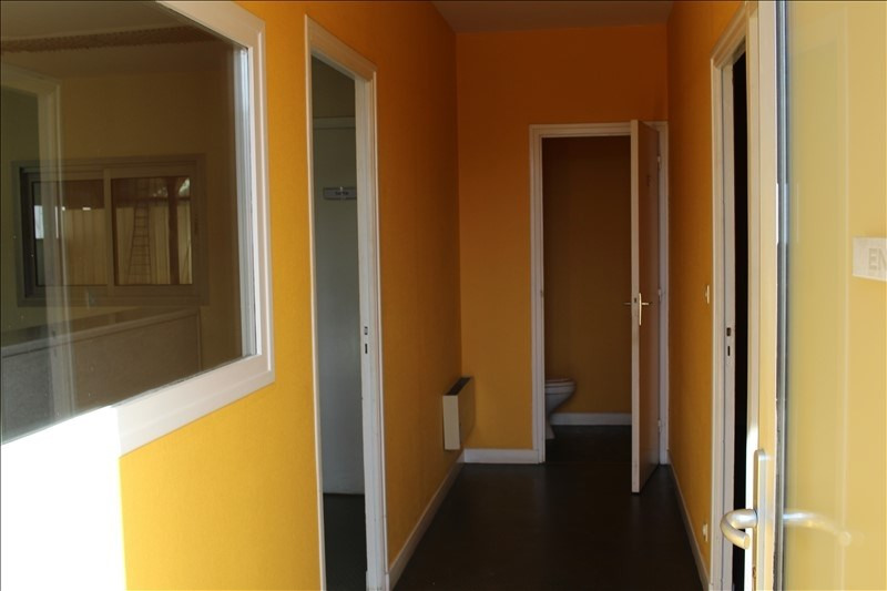 Sale empty room/storage Quimperle 418 000€ - Picture 5