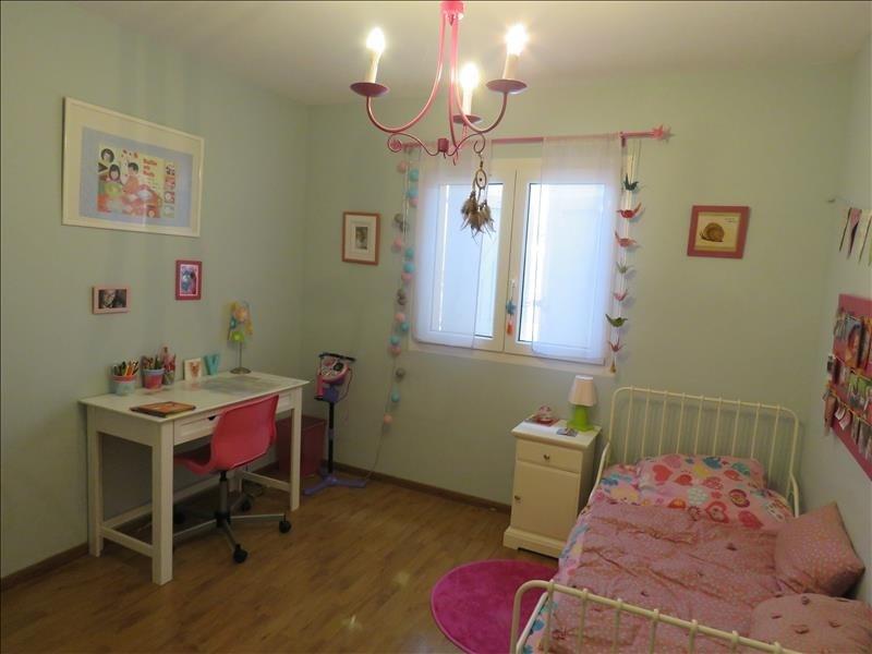 Sale house / villa St lys 369271€ - Picture 7