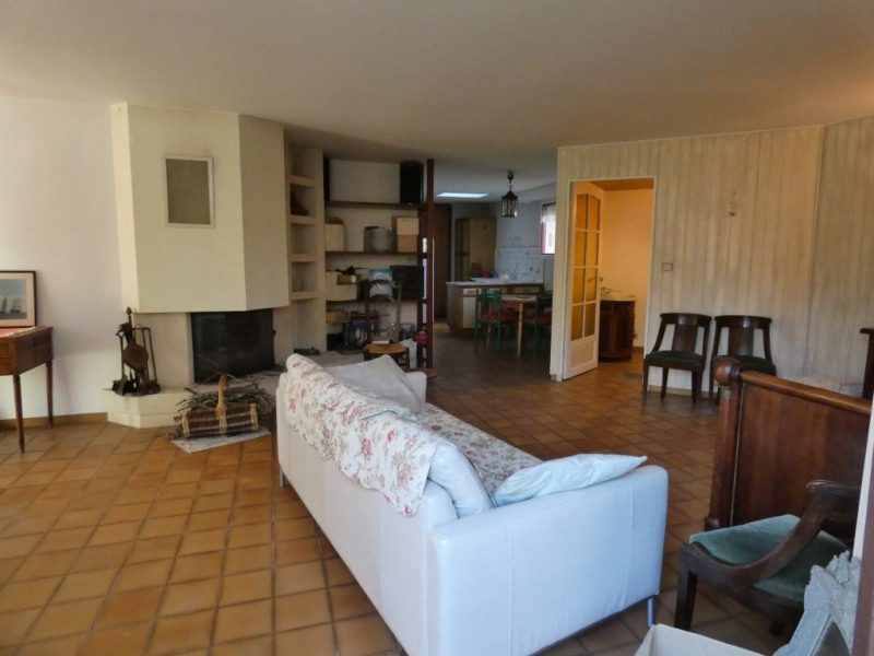 Vendita casa St sulpice et cameyrac 379000€ - Fotografia 3
