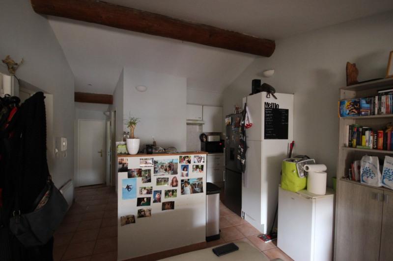 Продажa квартирa Lambesc 140000€ - Фото 1