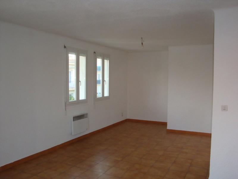 Location appartement Perpignan 642€ CC - Photo 5