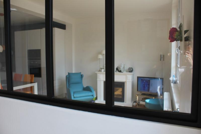 Vente appartement Le touquet paris plage 546000€ - Photo 3