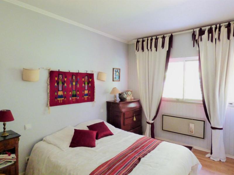 出售 住宅/别墅 St sulpice et cameyrac 525000€ - 照片 5