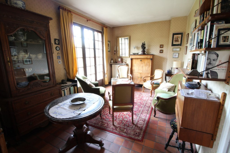 Sale house / villa Meaux 390 000€ - Picture 4