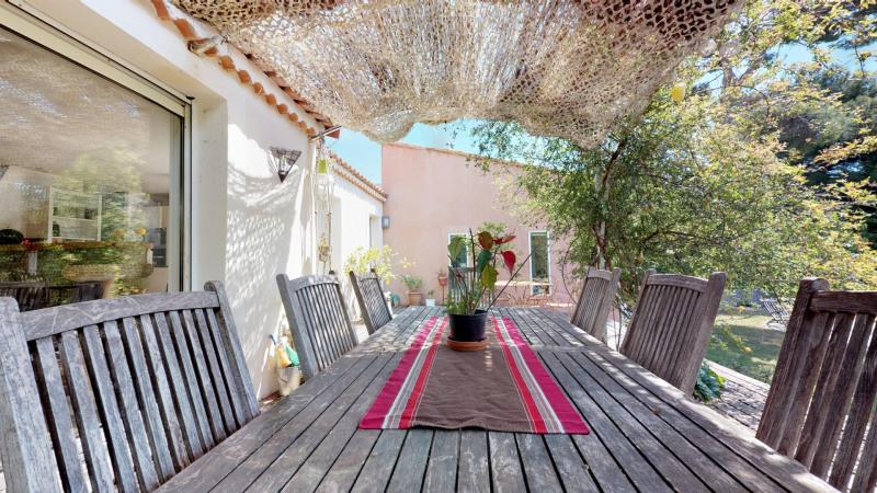 Vente maison / villa Cassis 780000€ - Photo 9