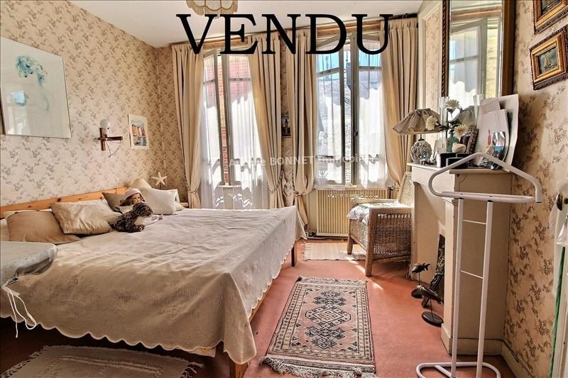 Sale house / villa Trouville sur mer 169000€ - Picture 2