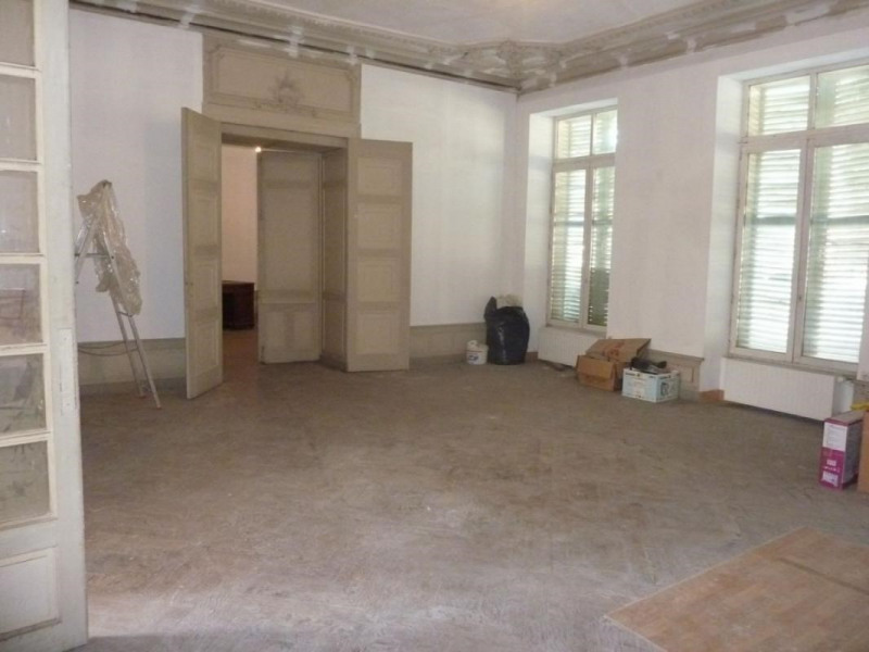 Sale apartment Lisieux 168 000€ - Picture 1