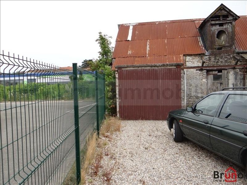 Verkauf haus Rue 149900€ - Fotografie 6