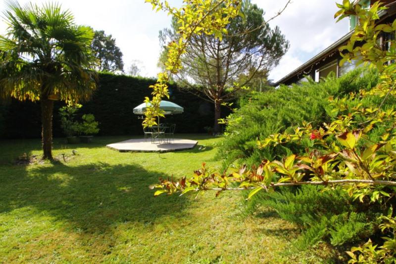 Vente maison / villa Escout 245500€ - Photo 6