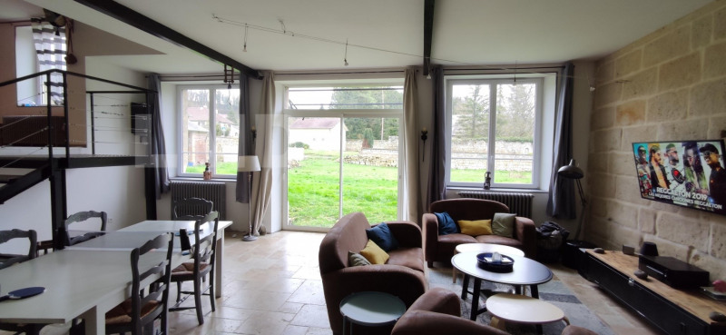 Vente maison / villa Soissons 249 000€ - Photo 2