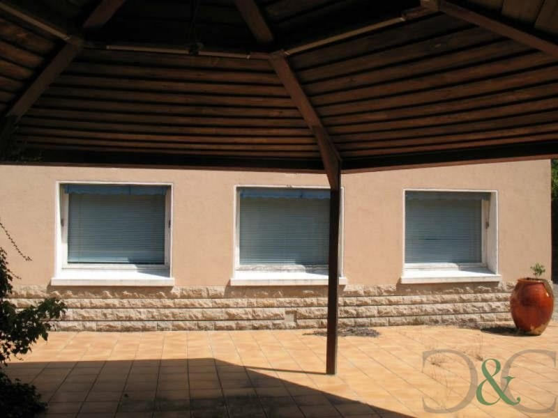 Deluxe sale house / villa Cavaliere 2912000€ - Picture 6
