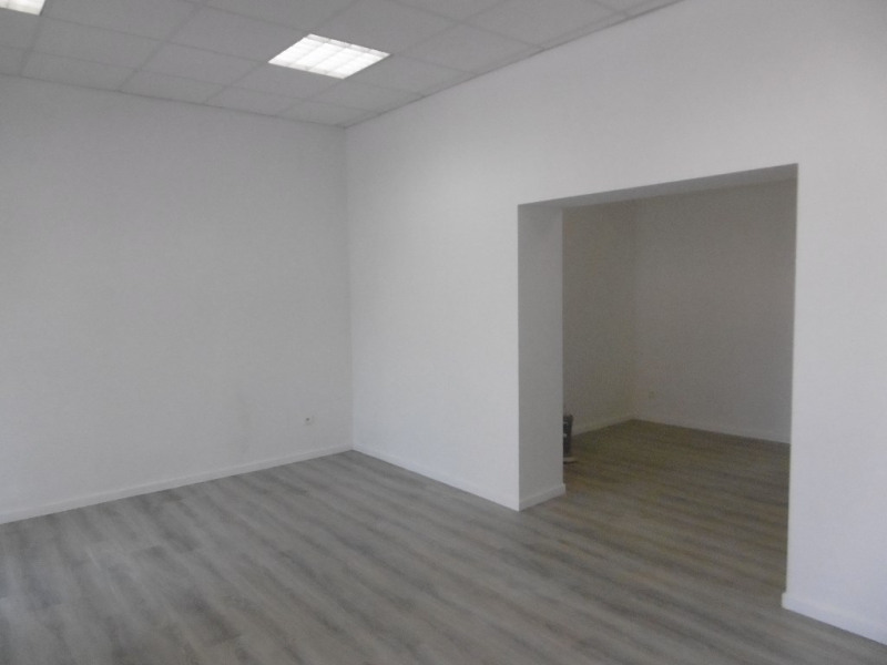 Rental empty room/storage Dannemarie 580€ CC - Picture 3