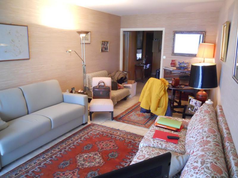 Revenda residencial de prestígio apartamento Biarritz 590000€ - Fotografia 6
