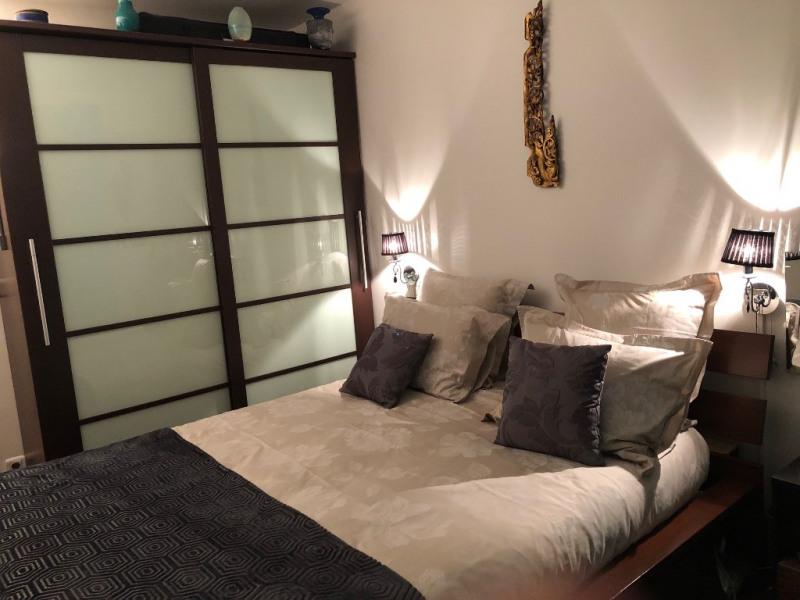 Vente appartement Paris 13ème 549000€ - Photo 9