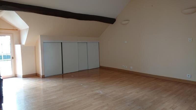 Sale house / villa Bois le roi 238000€ - Picture 8