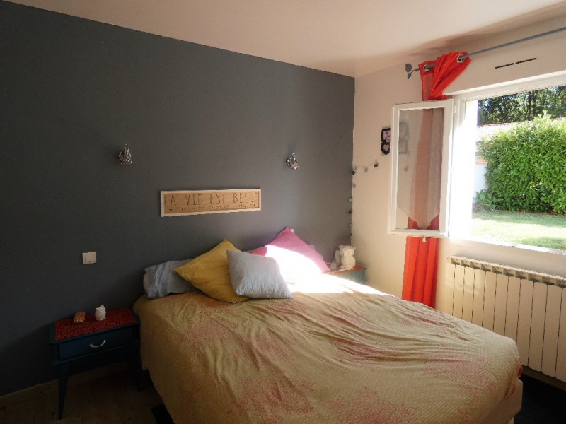Vente maison / villa Medis 267500€ - Photo 5