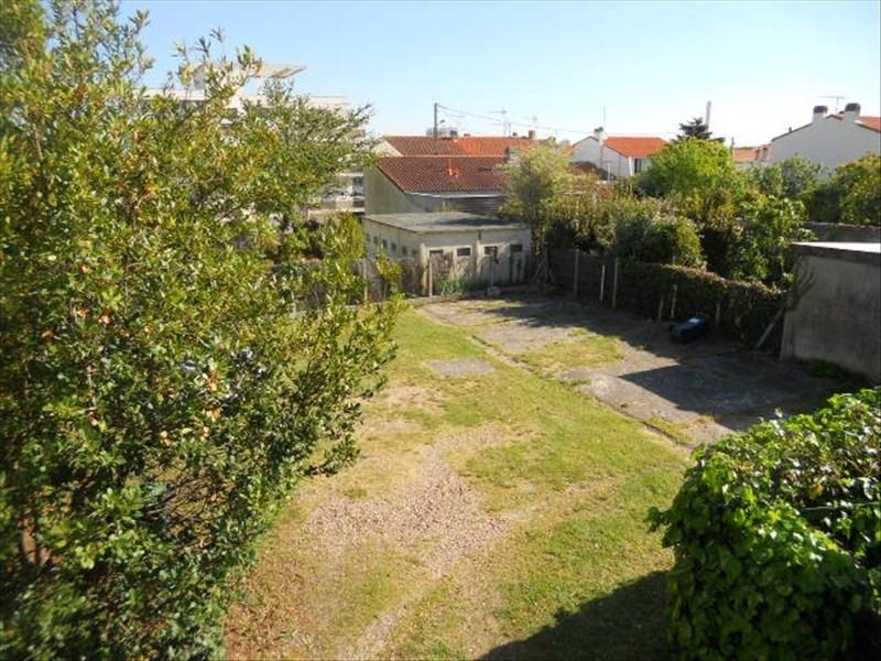 Vente appartement Royan 179900€ - Photo 2